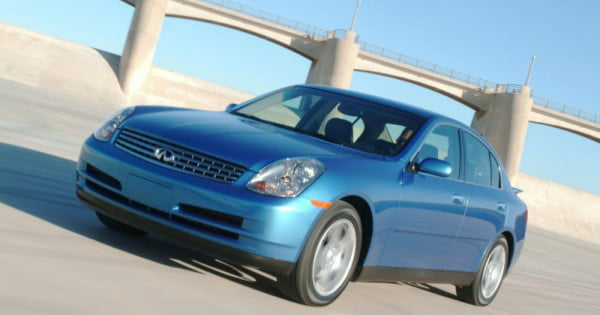 Best Used Manual Sports Cars Under  G