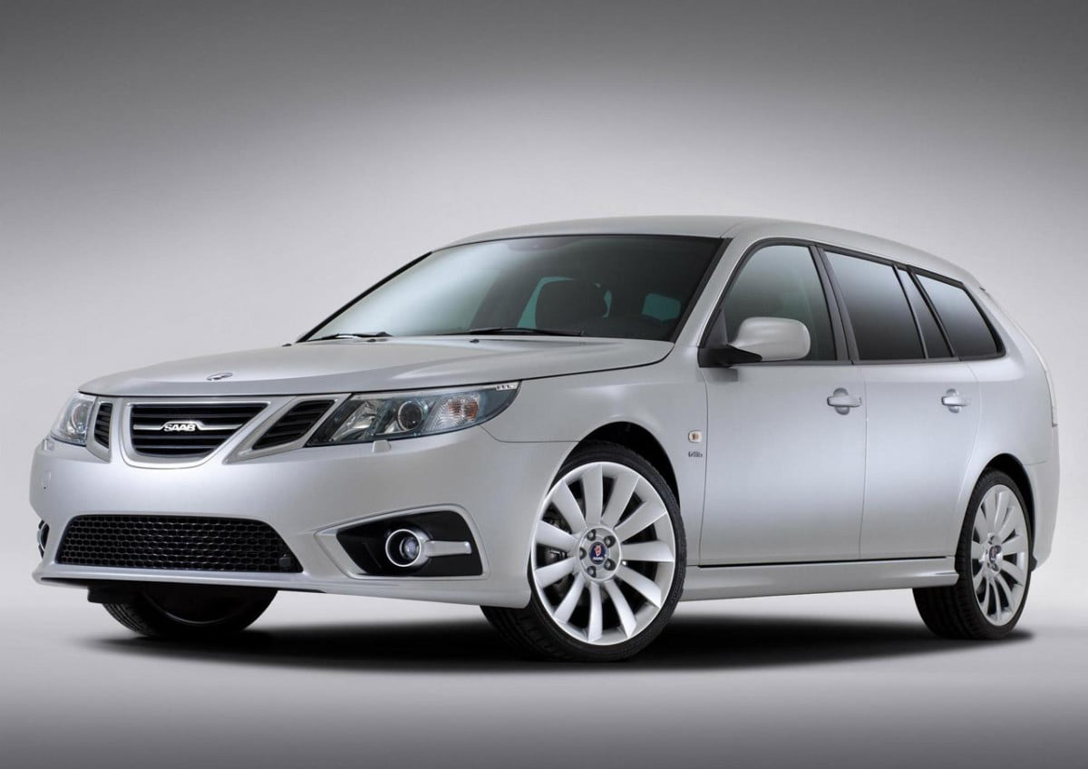saab story nevs pushes back plans for  ev moves production to china restart of
