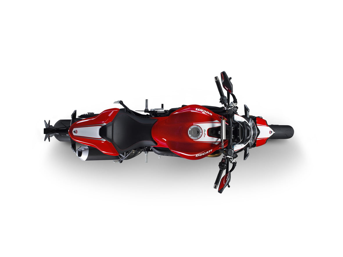 2016 ducati monster 1200 r pictures specs performance. Black Bedroom Furniture Sets. Home Design Ideas