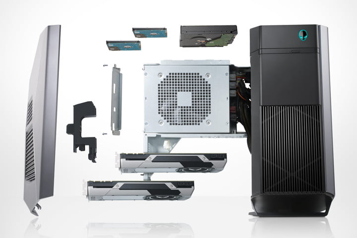 introduction to dell case About dell computer dell computer is a premier provider of products and services required for customers worldwide to build their information-technology and internet infrastructures.