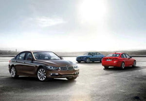 2012-bmw-3-series options