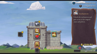 Rogue Legacy screenshot 9