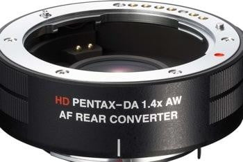 1.4x_aw_af_rear_converter_WEB-featured