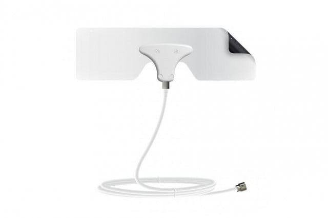 mohu adds leaf metro to hdtv antenna line