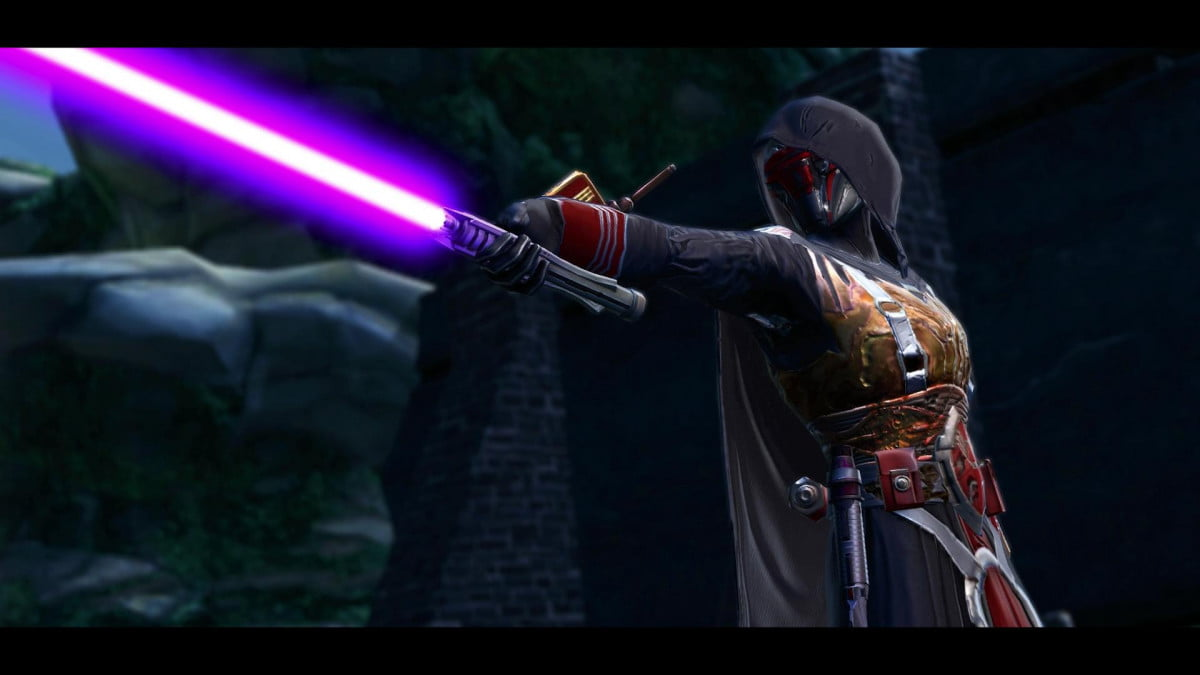 shadow revan expansion coming star wars old republic