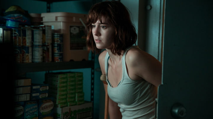 cloverfield lane movie review
