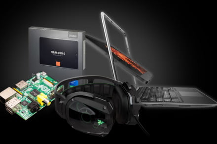 10-computing-products-of-2012