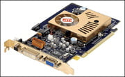 crucial radeon  pro review