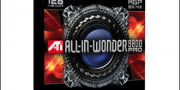 ati all in wonder  xt review