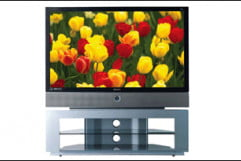 Samsung HLN617W Review
