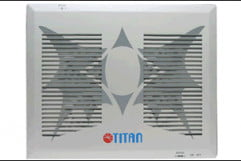 Eumax Titan Notebook Cooler Review