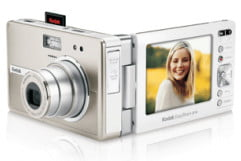 Kodak EasyShare One Review