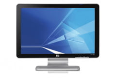 HP w2007 Review