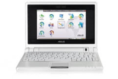 asus eee pc  review