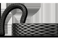 aliph jawbone  review
