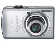 canon powershot g  review