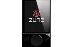 microsoft zune  gb review
