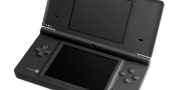 nintendo dsi xl review