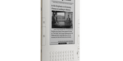 barnes noble nook simple touch with glowlight review