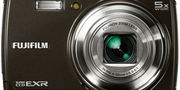 nikon coolpix s  review
