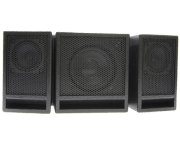 pioneer s dj  review