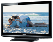 sony bravia kdl  bx review