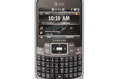samsung jack sgh i  review