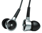 thinksound thunder review