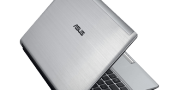 acer c  chromebook review
