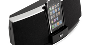 ihome ip  review