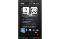htc imagio review