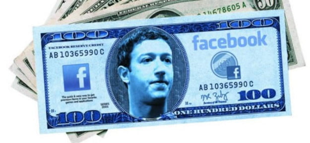 fb money
