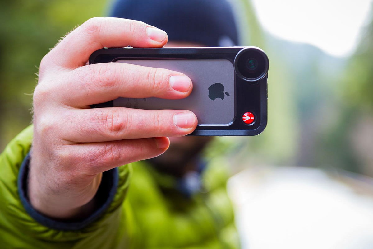 movies and tv shows filmed with an iphone  pro caliber videos