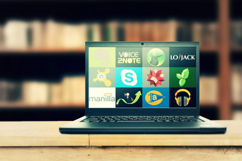 12-useful-online-services-and-apps-for-students