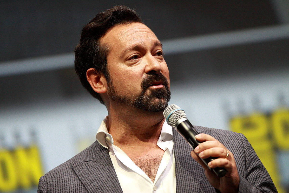 captain nemo movie james mangold director the wolverine