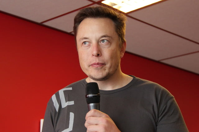 elon musk impersonation  k cropped