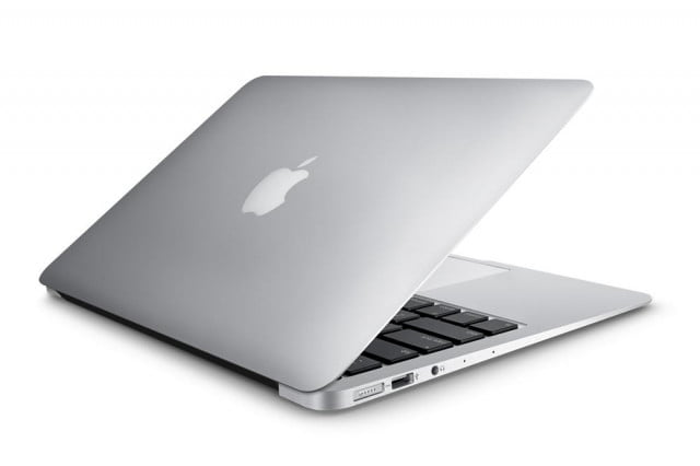 problems macbook air fix inch