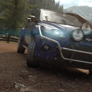 1370793246_thecrew_render_ford_focus_rs2010_dirt_nologo__e3_130610_415pm