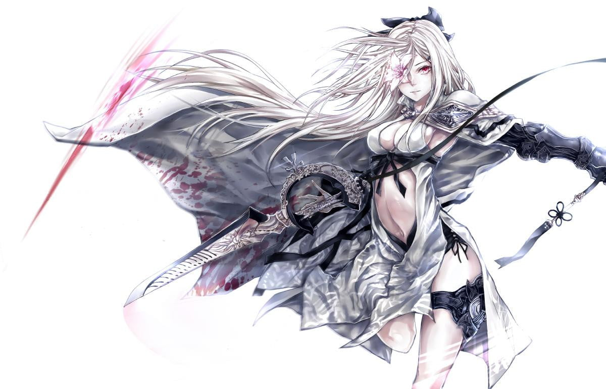 jetsetter wii u sales up  in uk germany bans dead rising drakengard zero