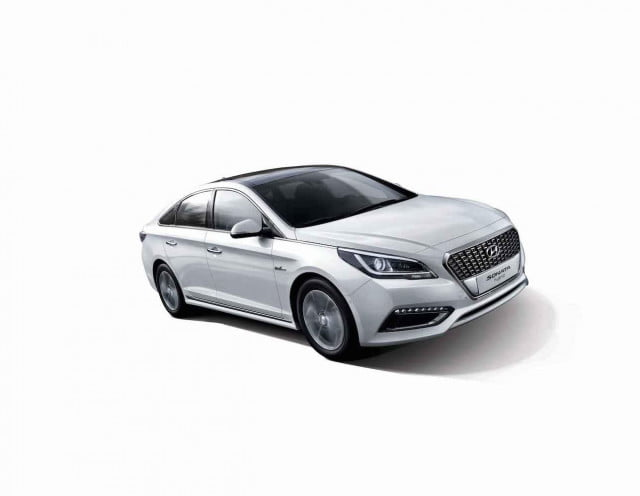 141216_All-New Sonata Hybrid (5)