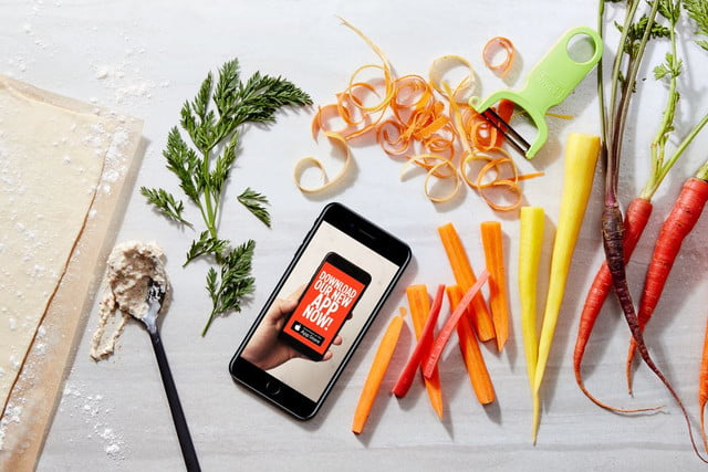 epicurious recipes and food videos  n
