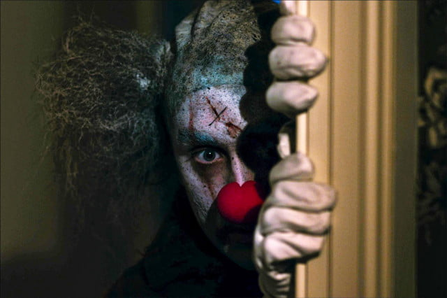 15-Scary-Movies-You-Can-Stream-For-Free-This-Halloween