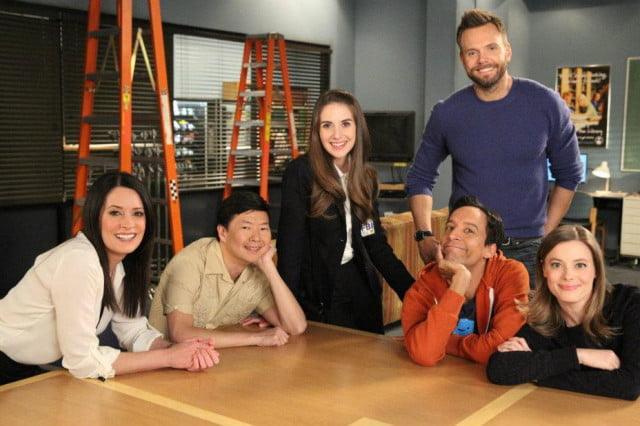 community blames antiquated nielsen ratings for difficulties  finale super