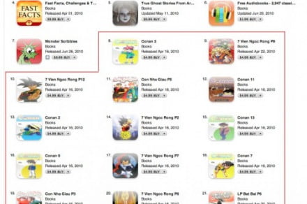 15471_large_Apple_iTunes_Fraud_Apps