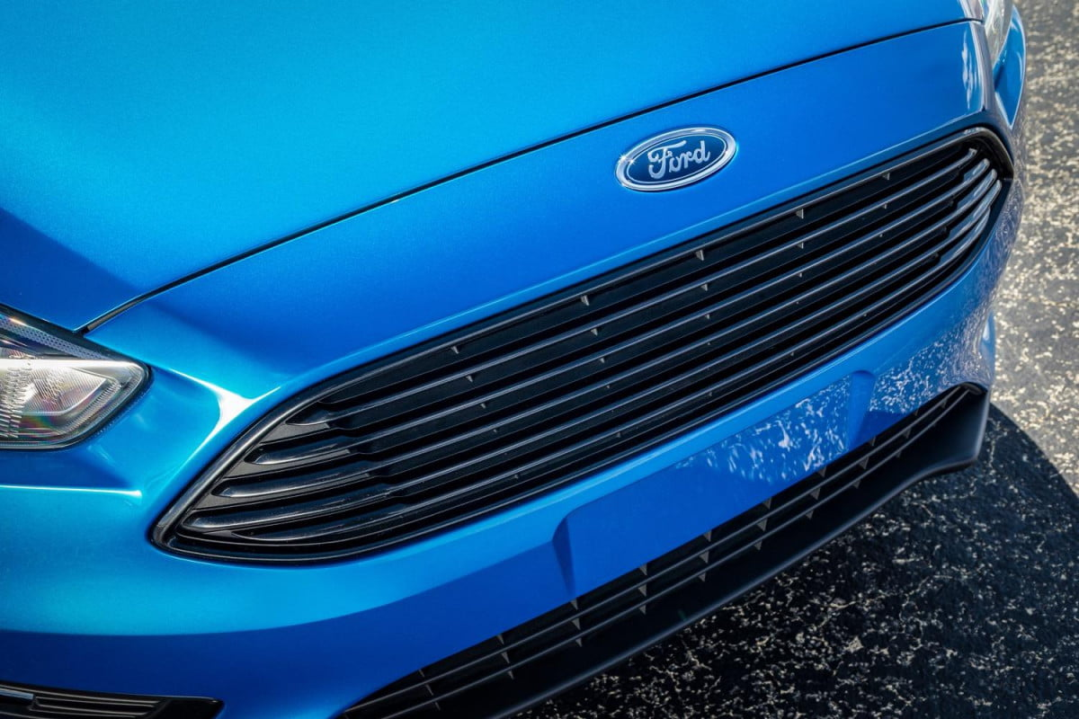 ford wants to turn commuting into a game with its smart mobility challenge  focus