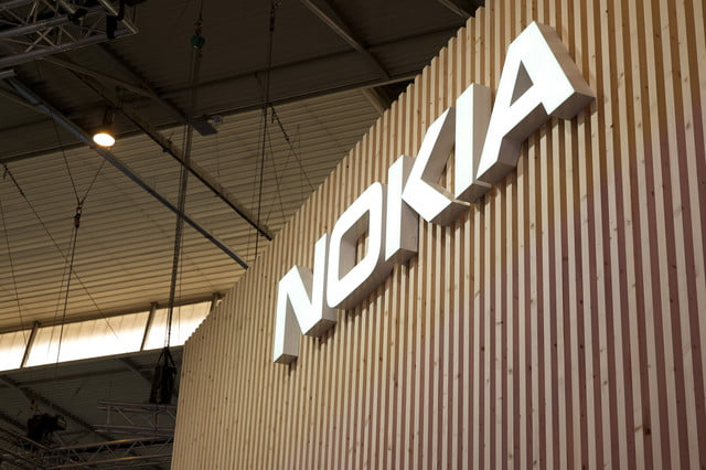 nokia android geekbench  ff c k