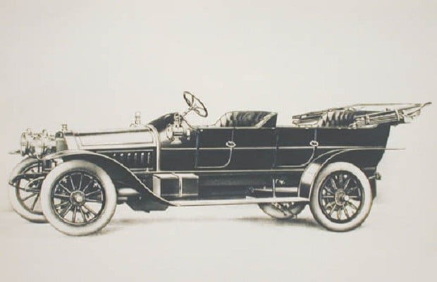 1907-Horch-2665