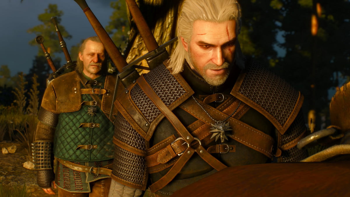 trademark filing shows stand alone gwent the witcher trading card game  bb ff ede h