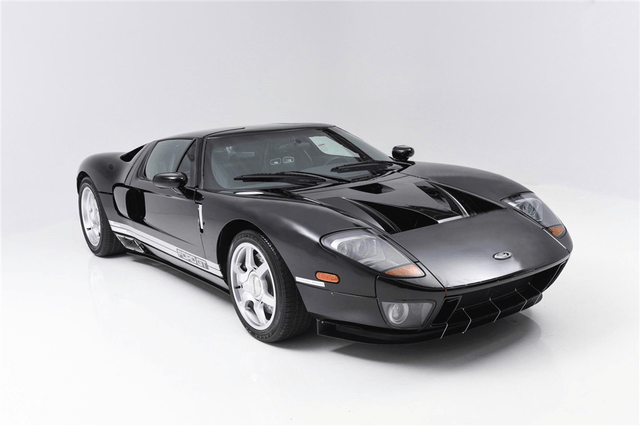 ford gt cp  prototype front web jpg