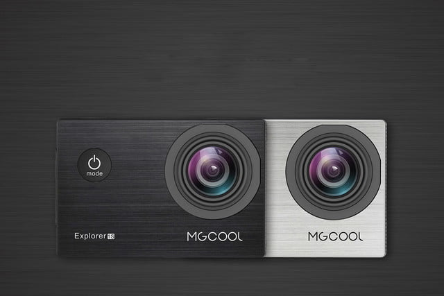 mgcool explore launches  s ( )